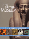 The British Museum: Souvenir Guide