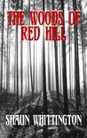 The Woods of Red ...