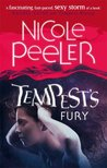 Tempests Fury (Jane True, #5)