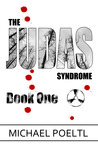 The Judas Syndrome by Michael Poeltl