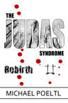 Rebirth (The Judas Syndrome, #2)