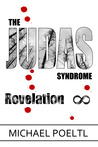 Revelation (The Judas Syndrome, #3)