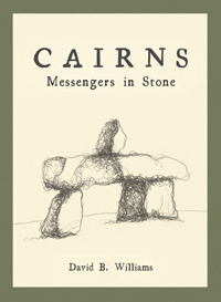 Cairns by David B. Williams
