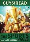The Sports Pages (Guys Read, #3)
