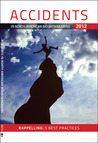Accidents in North American Mountaineering, Volume 10, Number 2, Issue 65