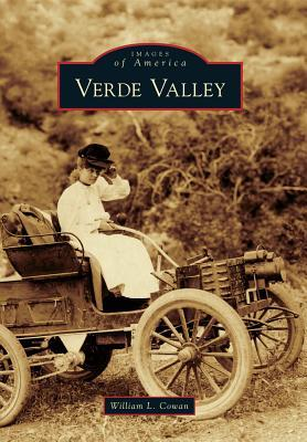 Verde Valley (Images of America: Arizona)
