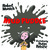 Mud Puddle by Robert N. Munsch