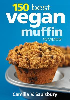 150 Best Vegan Muffin Recipes