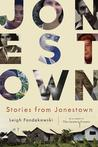 Stories from Jonestown by Leigh Fondakowski