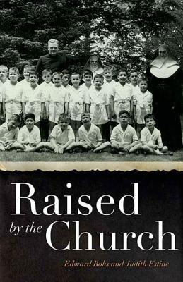 Raised by the Church: Growing up in New York City