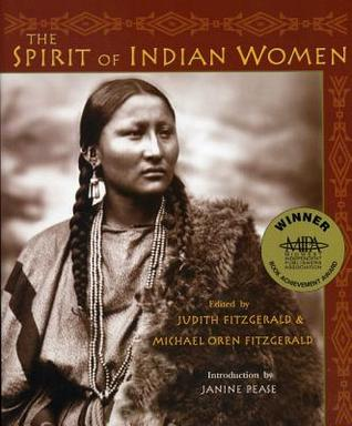 Download free The Spirit of Indian Women CHM