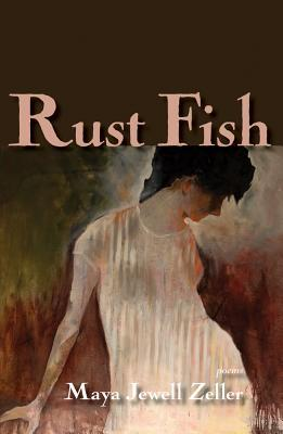 Rust Fish: Poems