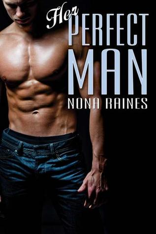 Her Perfect Man (The Man, #3)