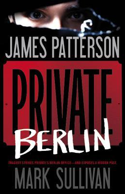Private Berlin (Other Private Offices)