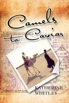 Camels to Caviar