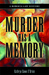 Murder Has a Memory (ebook ...