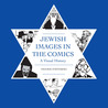 Jewish Images in the Comics