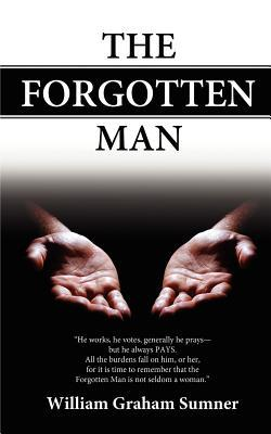 book review of the forgotten man