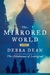 The Mirrored World (Kindle Edition)