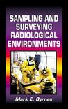 Sampling And Surveying Radiological Environments