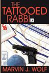 The Tattooed Rabbi: The Rabbi Ben Series