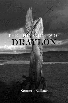 The Chronicles of Draylon