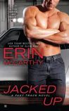 Jacked Up by Erin McCarthy