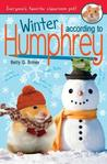 Winter According to Humphrey (According to Humphrey, #9)