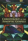 Christology in the Synoptic Gospels: God or God's Servant
