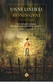 Honingval by Unni Lindell