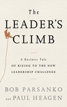 The Leader's Clim...