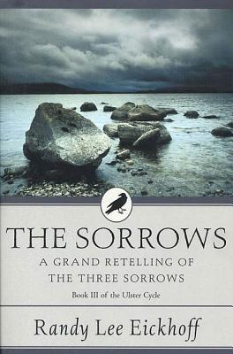 The Sorrows: A Grand Retelling of 'The Three Sorrows'