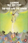 The Seed and the Sower