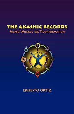 The Akashic Records: Sacred Wisdom for Transformation