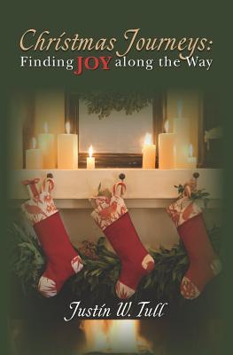 Christmas Journeys: Finding Joy Along the Way