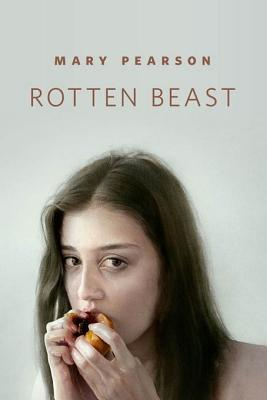 The Rotten Beast Jenna Fox Chronicles Mary E. Pearson epub download and pdf download