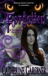 Forgotten (In the Shadows, #1)