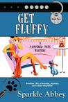 Get Fluffy by Sparkle Abbey