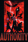 The Absolute Authority, Vol. 1