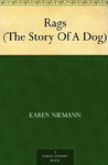 Rags (The Story Of A Dog)