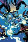 Young Justice Vol 3.