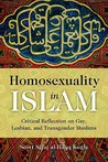 Homosexuality in Islam by Scott Kugle
