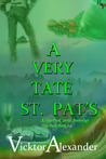 A Very Tate St. Pat's (Tate Pack, #5.2)