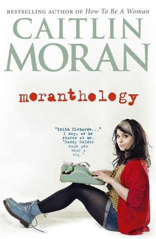 Moranthology