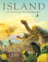 Island: A Story of the Galápagos