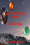 The Three Moons Realm Novel