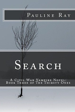 Search by Pauline Ray