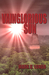 Vainglorious Sun by Mark D. Longo