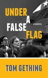 Under a False Flag