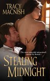 Stealing Midnight (Beneath the Veil, #4)